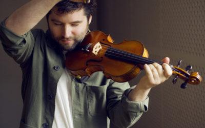 Mathias Levy